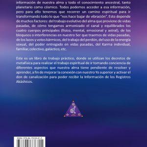 Contra-solapa-camino-espiritual-25-G