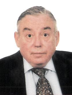 Enrique-aldaz-riera