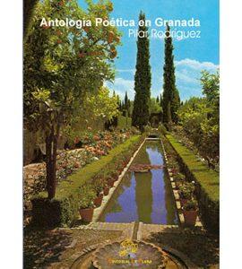 antologia-politica-en-granada