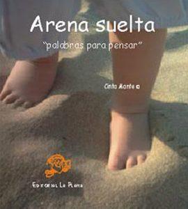 arena_suelta