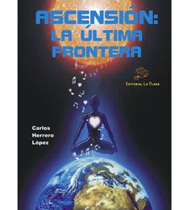 ascension-la-ultima-frontera