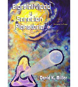 biorelatividad
