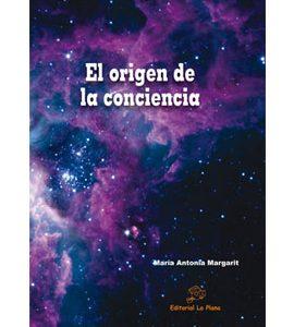 el-origen-de-la-conciencia