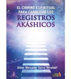 el_camino_espiritual