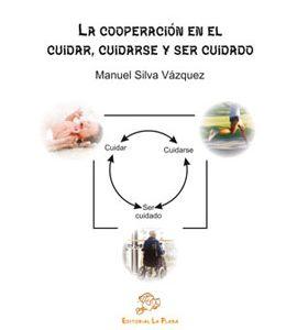 la-cooperacion-en-el-cuidar