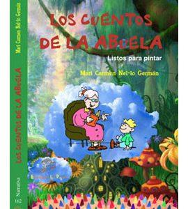 los_cuentos_de_la_abuela