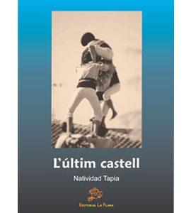 lultim-castell