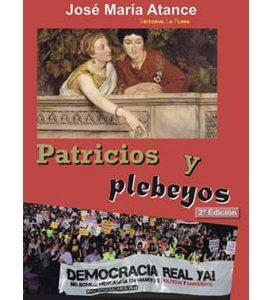 patricios_y_plebeyos