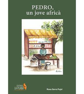 pedro_un_jove_africa