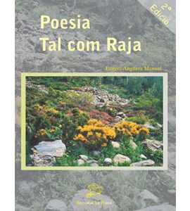 poesia_tal_com_raja