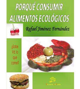 por_que_consumir_alimentos_ecologicos