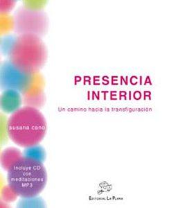 presencia_interior