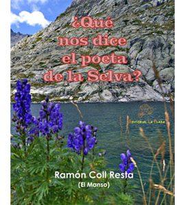que_nos_dice_el_poeta_de_la_selva