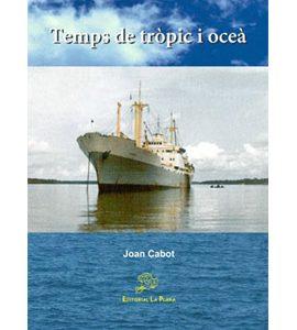 temps-de-tropic-i-ocea