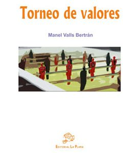 torneo_de_valores