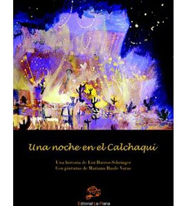 una_noche_en_el_calchaqui