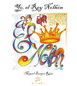 yo_el_rey-nolhon