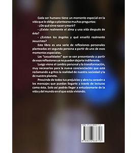 Port reflexiones de un renacer solap A.cdr