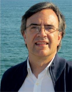 Josep-Torrents