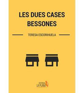 LES-DUES-CASESS-BESSONES
