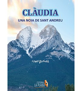 Port Claudia web