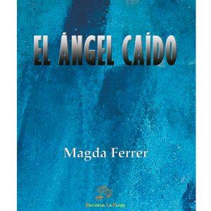 Port-El-angel-caido-1024
