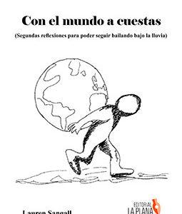 Portada - (Elephant) - CON EL MUNDO A CUESTAS web