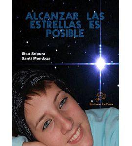 alcanzar-las-estrellas-es-posible