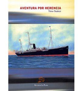 aventura-por-herencia