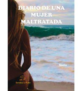 diario-de-una-mujer-maltratada