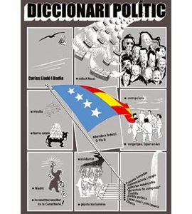 diccionario-politico
