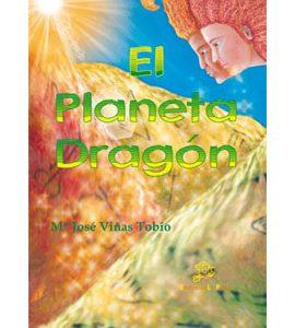 el-planeta-dragon