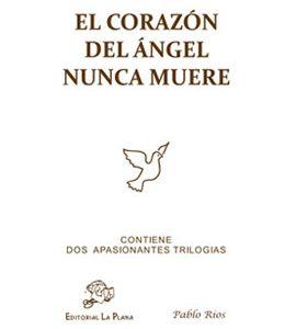 el_corazon_del_angel_nunca_muere