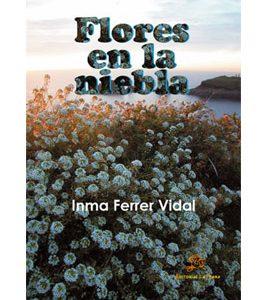 flores-en-la-niebla