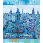 histories_naif