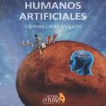 humanos-artificiales