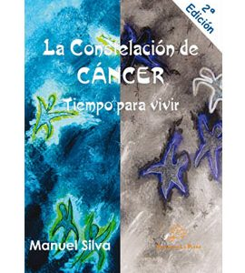 la-constelacion-de-cancer