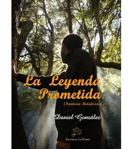 la-leyenda-prometida