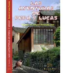 las-aventuras-de-pepe-y-lucas