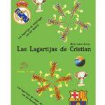 las-lagartijas-de-cristian