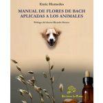 manual-de-flores-de-bach
