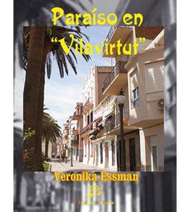 paraiso_en_villavitud