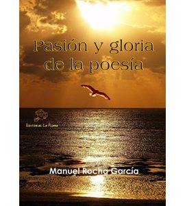pasion-y-gloria