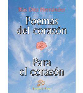 poemas-del-corazon