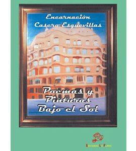 poemas_y_pinturas_bajo_el_sol