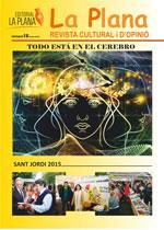 revista18-48-v7-150