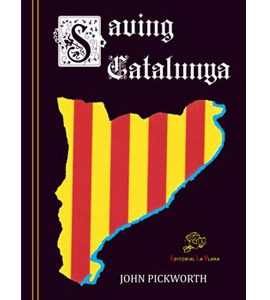 saving_catalunya