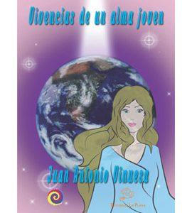 vivencias_de_un_alma_joven
